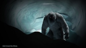 Abominable-Snowman-4_15_WDI_91153-742x417