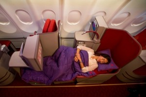 Best Price to Start a Luxurious Journey in Thailand with Hong Kong Airlines_4