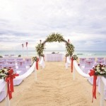 CBR-wedding package 03