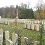 Germany Durnbach-War-Cemetery.aircrewremembered.com.rsz