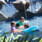 Holiday_Inn_Resort_Bali_Benoa_kids_pool