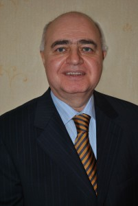 Moussa El Hayek_Chief Operating Officer_Al-Bustan Centre and Residence