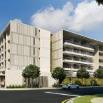 Oaks Carlyle exterior render 1_low