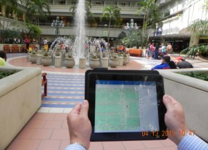 Orlando_International_Airport's_mobile_app_delivers_wayfinding_capabilities_to_travelers