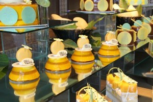 PressReleasePicture - MANGO MADNESS AT DELI SWISS