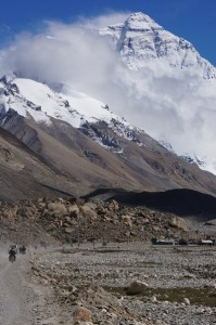 Road to Everest2