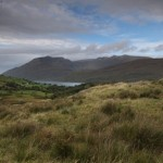 Scenic Ireland photo_resize