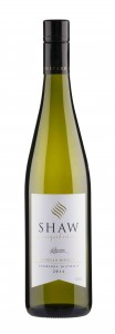 Shaw Isabella Riesling 2014.rsz