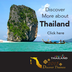 http://www.thailand.net.au/training/