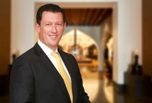 The Chedi Muscat_Morton Johnston-General Manager-HR