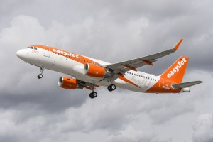 csm_easyJet_takes_delivery_of_its_250th_Airbus_aircraft___1___C_Christian_Brinkmann_Airbus_9941b45c6c
