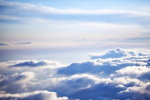 sky_clouds_viewed_from_above_neutral_news_illustration_18
