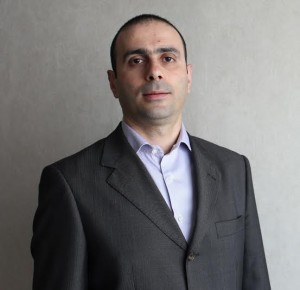 joseph-fayad-corporate-director-of-information-technology-time-hotels
