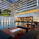 50447561-L1-Pool_and_Nahm_at_night_2