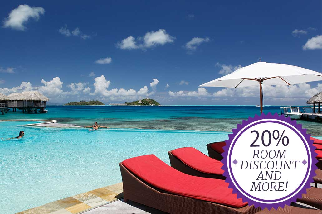 Global travel media blog archive last minute winter for Best winter vacation deals