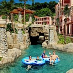 Centara_Grand_Beach_Resort Phuket_Lazy_River1