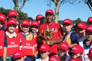 Emirates-Ambassador-George-Gregan-at-the-Emirates-Ultimate-Rugby-Experience-Junior-Rugby-Clinic-in-North-Sydney