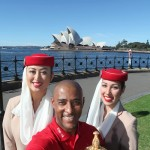 Emirates-Ambassador-George-Gregan-with-the-Webb-Ellis-Cup-for-Rugby-World-Cup-2015-Emirates-Trophy-Visit (2)