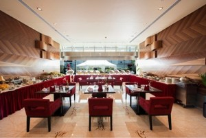 Emirates Lounge and Garden Restaurant2