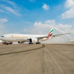 Image-5-Emirates-launched-5-new-routes-and-added-services-and-capacity-on-34-others-in-2014-15