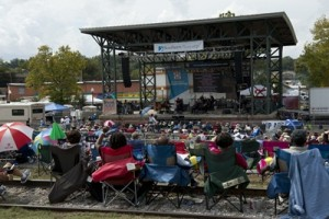 King_Biscuit_Blues_Festival_2014_Helena_3712