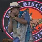 King_Biscuit_Blues_Festival_Helena_3785