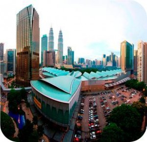 Kuala_Lumpur_Convention_Centre_-_Day
