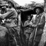 Lone_Pine_trench_6_August_1915 (3)