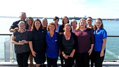 NZ mission pic