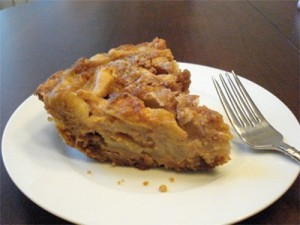 Peanut Butter and Co peanut and apple pie.pbc.rsz.pg