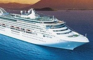 Princess-Cruises3-400x260