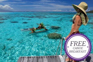 ROMANCE-IN-PARADISE---MOOREA-PACKAGE