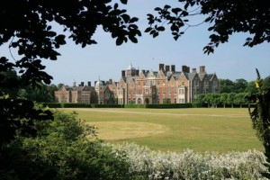 Sandringham,_Norfolk_(east_front)._Please_include_credit__By_gracious_permission_of_H.M