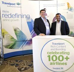 Travelport+Ian+Heywood+and+AirAsia+Tony+Fernandes+at+CAPA+Vegas-medium