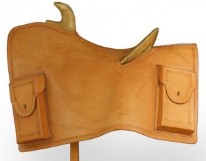 USA Pony_Express_saddle_called_mochilajpg.RSZ