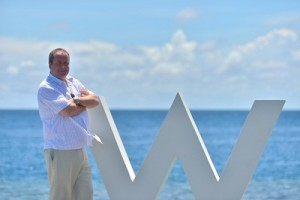W-Maldives-General-Manager-Mark-O'Sullivan