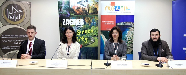 press-conference-image