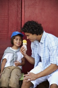 she-133634-Sheraton Lifestyle