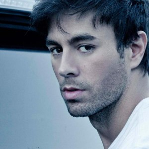 150625_CET_Enrique Iglesias to play The Colosseum at Caesars Palace-September 13 & 14