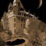 1886_Crescent_Hotel_Ghost_Tours_Eureka_Springs