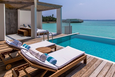 AMILLA FUSHI-OCEAN LAGOON HOUSE-PHOTO-2460