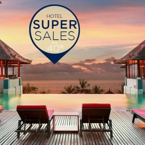 Accor Super Sales EN