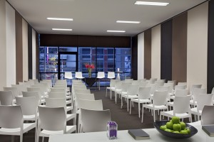 Citadines on Bourke Melbourne - Meeting Room