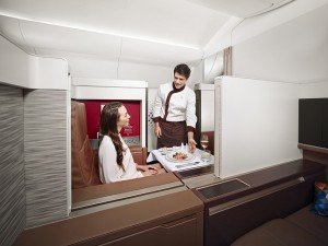 First Suite_45098_257933_Etihad84855_RGB