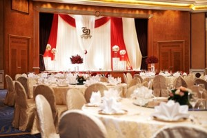 HGKLN Grand ballroom_NEW2