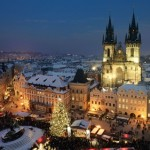Prague-at-Christmas-