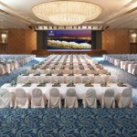 Regal Airport Hotel HK Ballroom LED_front