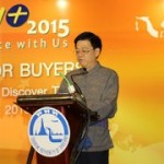 TTMplus2015_Buyers-forum-01-300x180