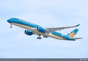 csm_A350-900_Vietnam_Airlines_First_flight_9bb9b58cef