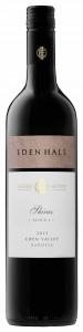 15 1224 C Eden Hall 2013 Shiraz_wht.rsz